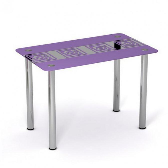 Стол Виолетта 110*65 Sentenzo