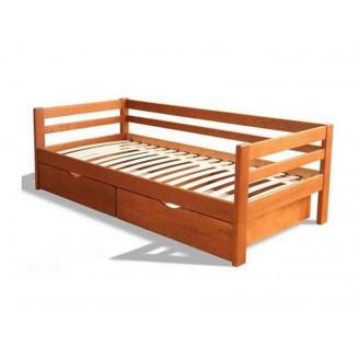 Кровать Моника Voldi