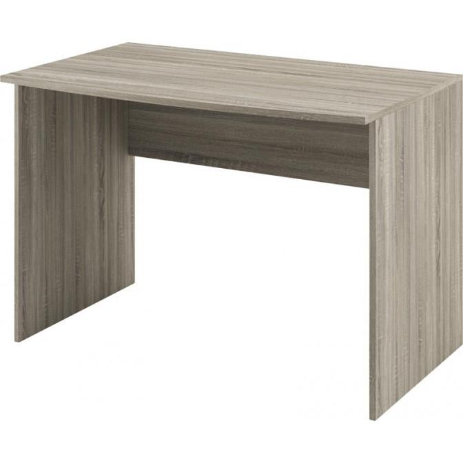 Стол письменный Саванна Мир Мебели