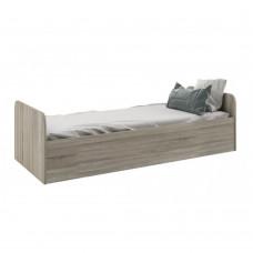 Кровать Саванна Мир Мебели