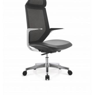 Офисное кресло Genesis-2 Halmar