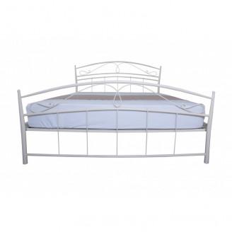 Кровать Melbi Селена