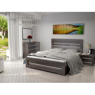 Спальня Соломия Неман