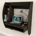 Навесной компьютерный стол AirTable Valko Zeus