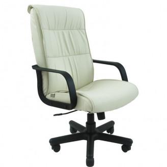 Офисное кресло Рио Пластик Tilt Richman
