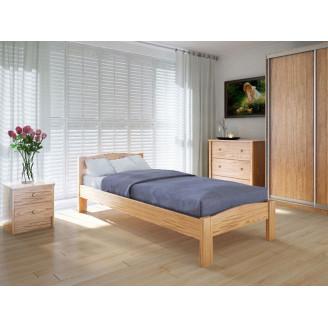 Кровать Скай MeblikOff