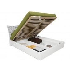 Кровать Богема с механизмом MiroMark