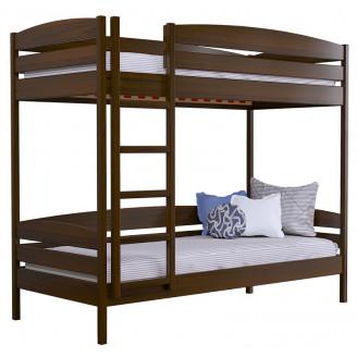 Двухъярусная кровать Эстелла Дуэт плюс