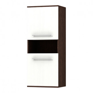Шкаф навесной Luxe Studio Vega 1200