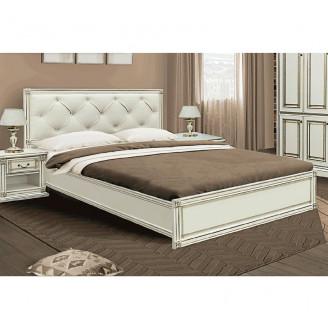 Кровать Мира 160*200 Скай