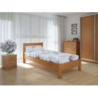 Кровать Эко плюс MeblikOff