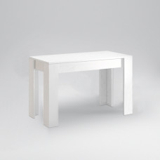 Стол столовый Виола 120*65 MiroMark