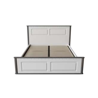 Кровать Леон Неман