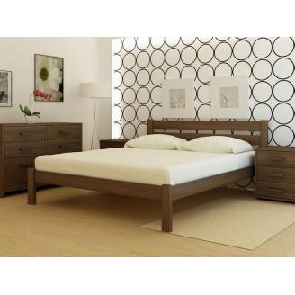 Кровать Франкфурт Yason