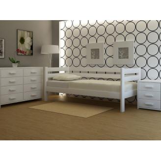 Кровать Женева Yason