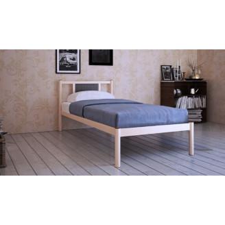 Металлическая кровать Флай Нью 1 Метакам