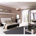 Спальня Виола 6дв MiroMark