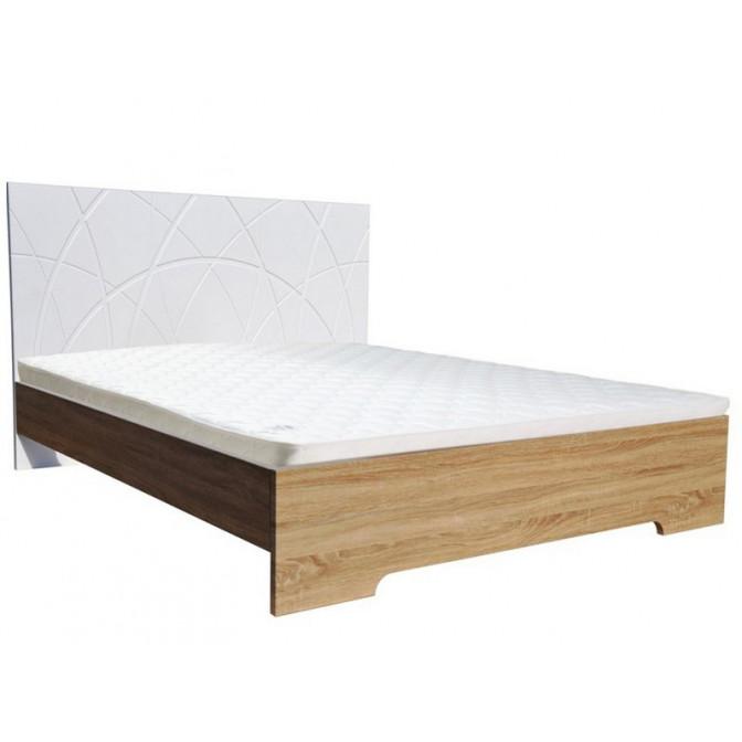 Кровать Миа Неман