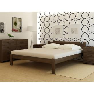 Кровать Стокгольм Yason