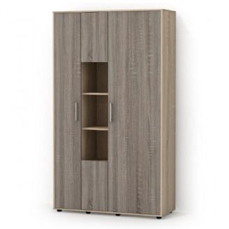 Шкаф гардеробный Luxe Studio Franco