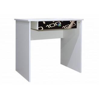 Стол письменный Мульти Мир Мебели