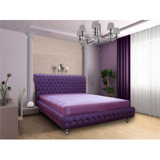 Кровать Фараон-1 МКС
