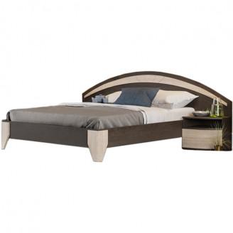 Кровать LasCavo Эмма 160*200