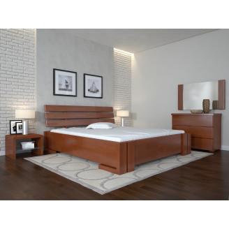 Кровать с механизмом Домино Арбор Древ