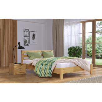 Кровать Эстелла Рената люкс