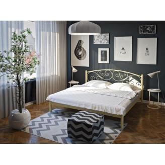 Кровать Tenero Лилия