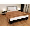 Кровать Виола MiroMark