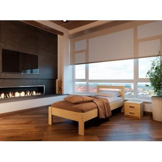 Кровать Соната Неомебель