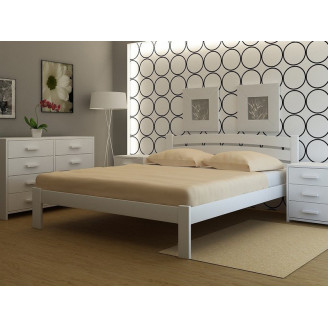 Кровать Мадрид Yason