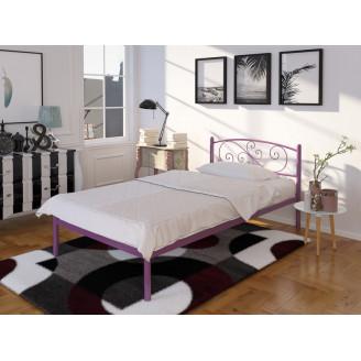 Кровать Tenero Лилия мини