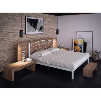 Кровать Tenero Карисса