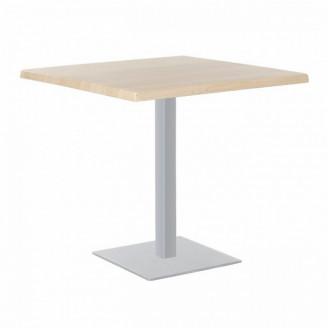База для стола Tetra alu Nowy Styl