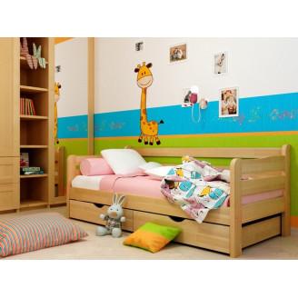 Кровать Соня-2 Неомебель