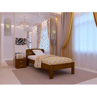 Кровать Октавия С1 Неомебель