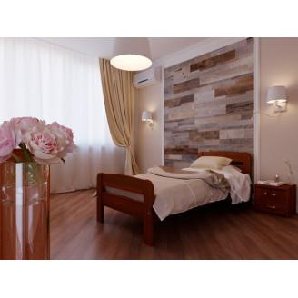 Кровать Октавия С2 Неомебель