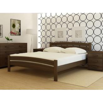 Кровать Монако Yason