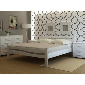 Кровать Милан Yason