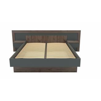 Кровать Вирджиния Неман