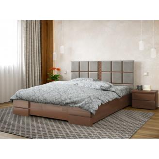 Кровать Арбор Древ Прованс с подъемным механизмом