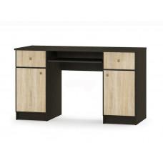 Стол 2Д + 2Ш Фантазия Мебель-Сервис