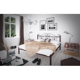 Кровать Tenero Бегония
