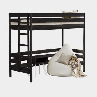 Кровать двухъярусная Эстелла Лаос