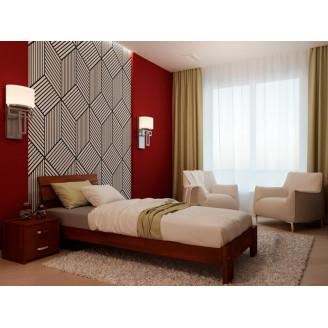 Кровать Лагуна Неомебель