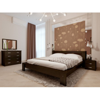 Кровать Сакура Неомебель