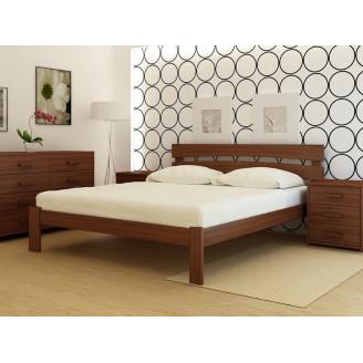 Кровать Токио Yason
