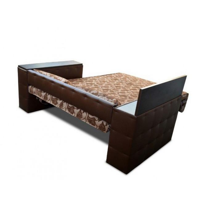 Диван-кровать Престиж ППУ 1,2 Novelty